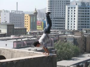 Bazaar Jumper1