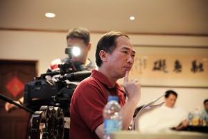 Master Hui Neng/4