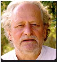 Michel Noll