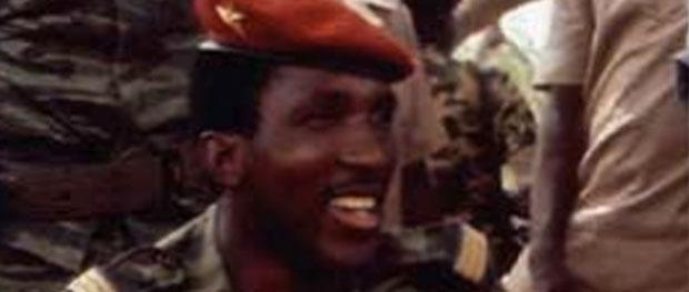 Fraticide au Burkina